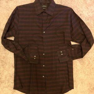 Men's Marc Anthony button down shirt